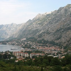 investment property and real estate apartments for sale in budva tivat podgorica montenegro
