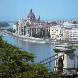 investment property apartments for sale in budapest hungary