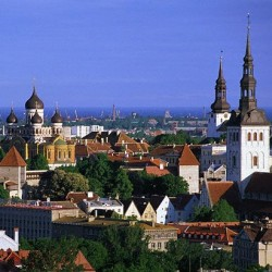 investment property apartments for sale in estonia tallinn