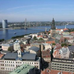 investment property apartments for sale in riga latvia