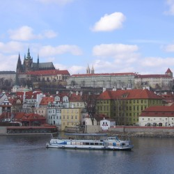 investment property apartments for sale prague czech republic